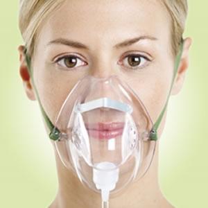 Oxigenare celulara