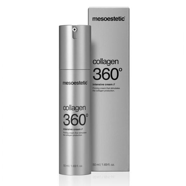 Mesoestetic Colagen 360º crema intensiva