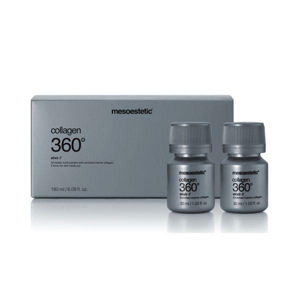 Mesoestetic Colagen 360º Elixir