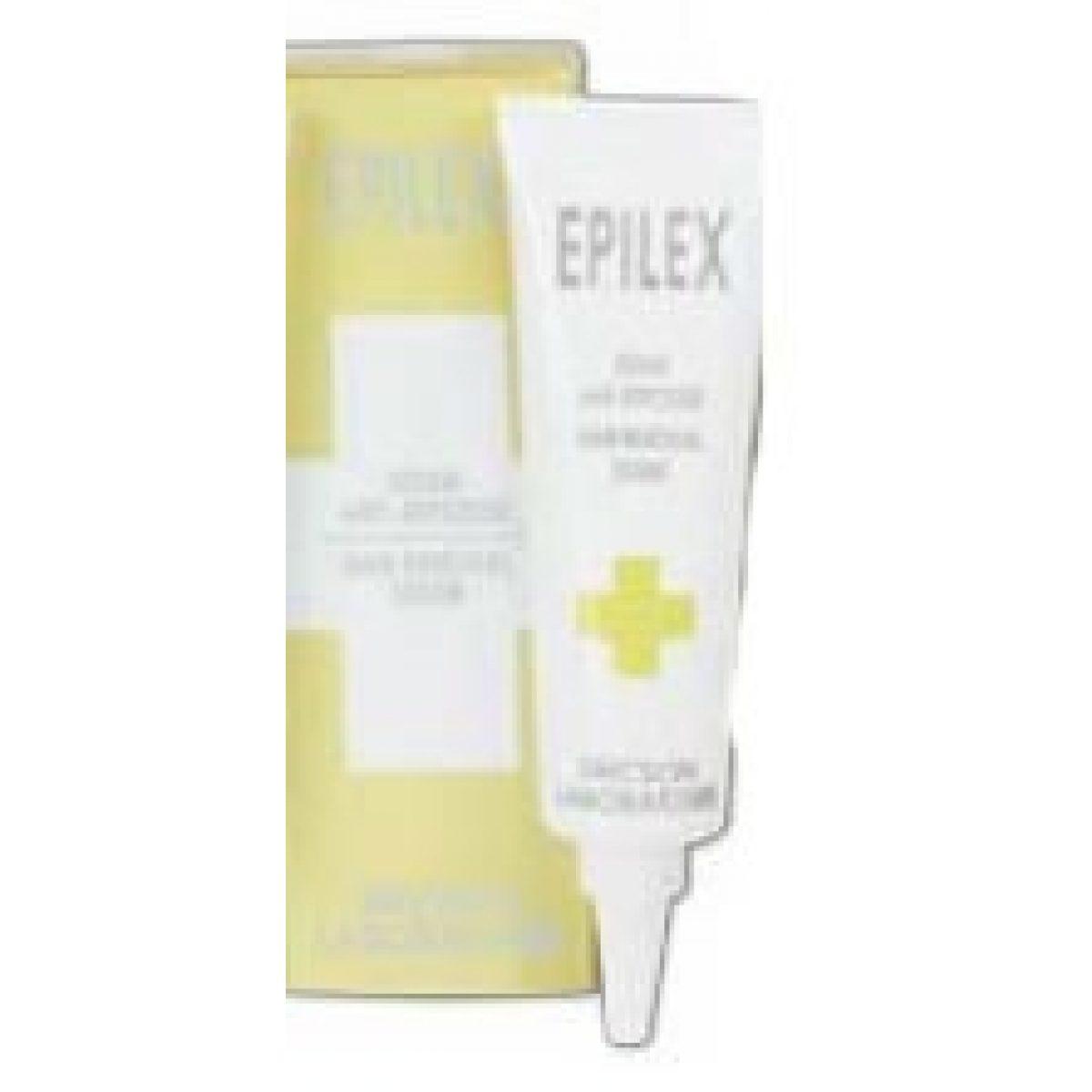 EPILEX - HAIR REMOVAL DEO-NETT