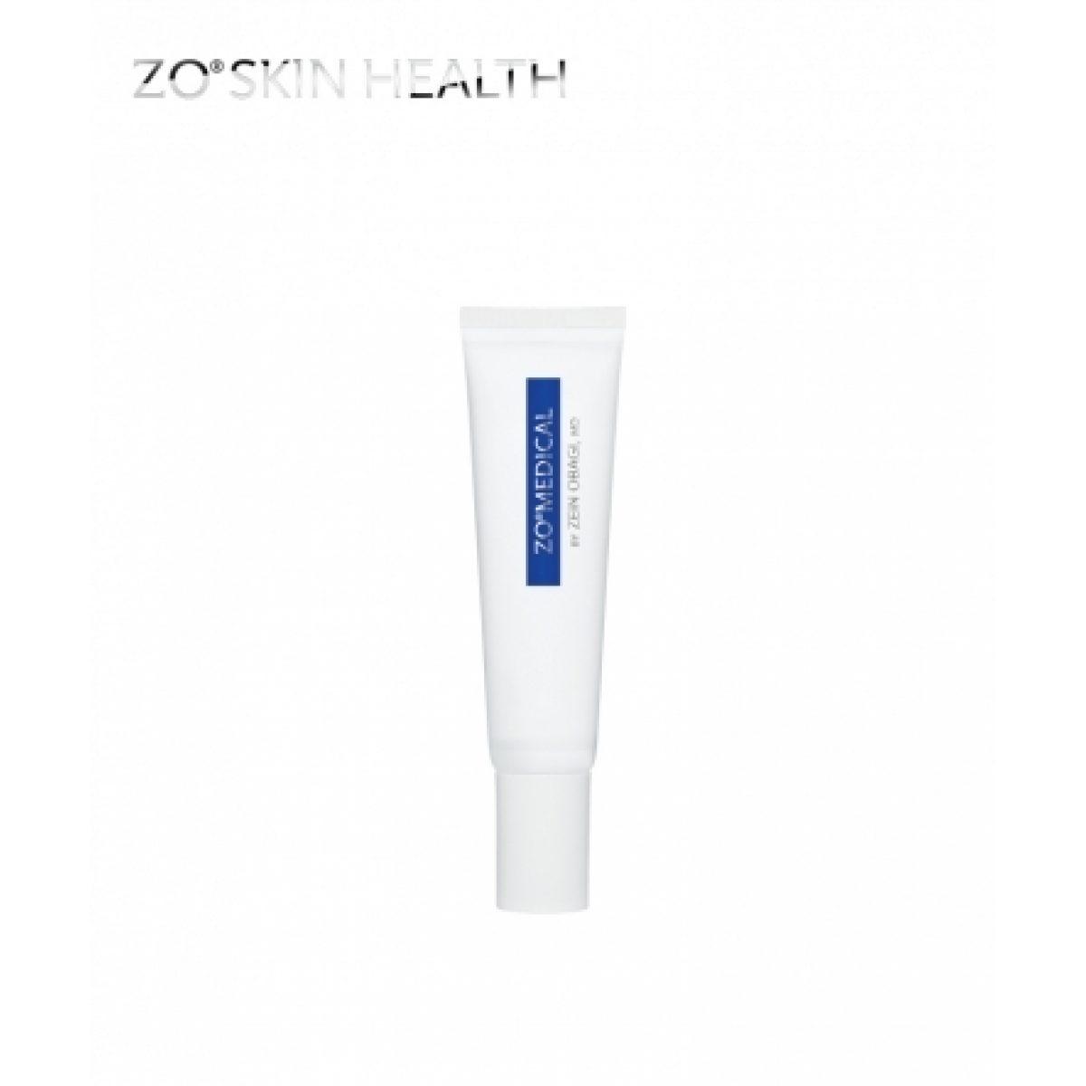 HYDRAFIRM - Crema iluminatoare pentru conturul ochilor