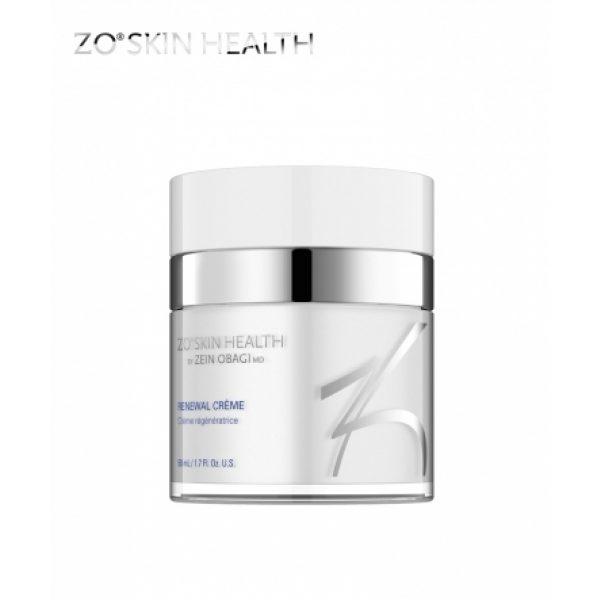 Ommerse® Renewal Creme - Crema reparatoare