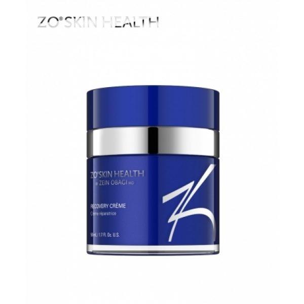 Ommerse® Overnight Recovery Creme - Crema reparatoare de noapte