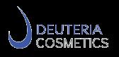Deuteria Cosmetics