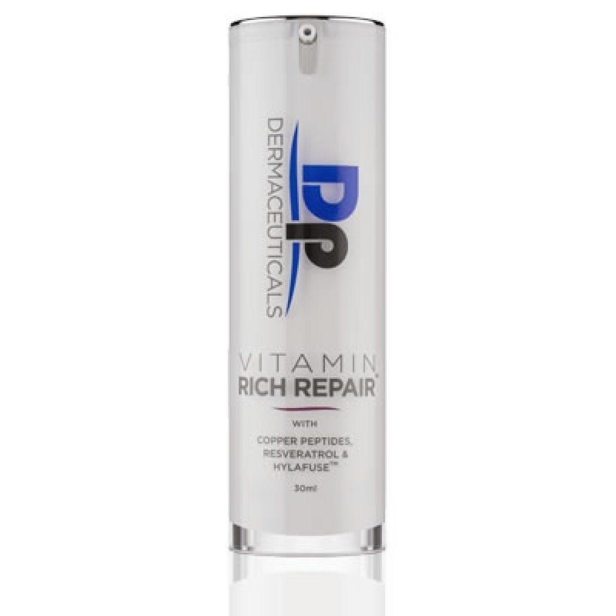 DP Dermaceuticals Vitamin Rich Repair™ Cream