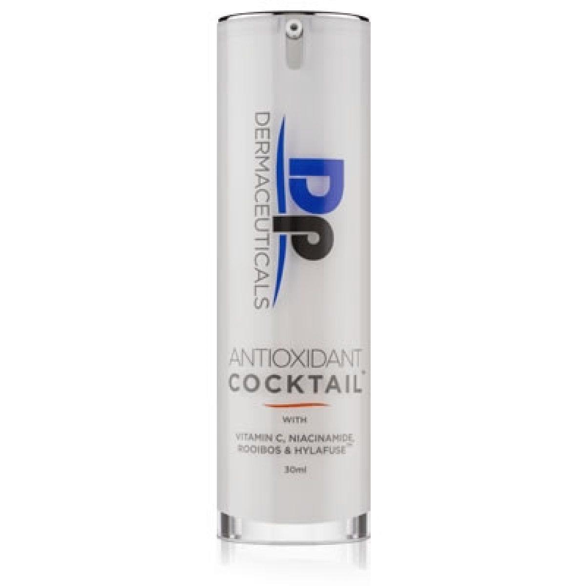 DP Dermaceuticals Antioxidant Cocktail™ Serum