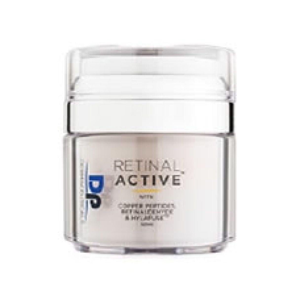 DP Dermaceuticals Retinal Active™
