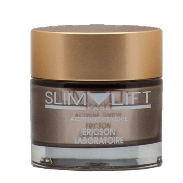 Slim Lift ACTININE – TENSIV - Crema restructuranta cu efect de lifting