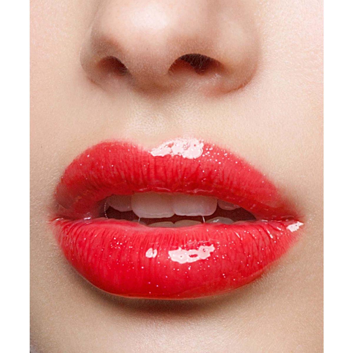 Infracyte Luscious Lips