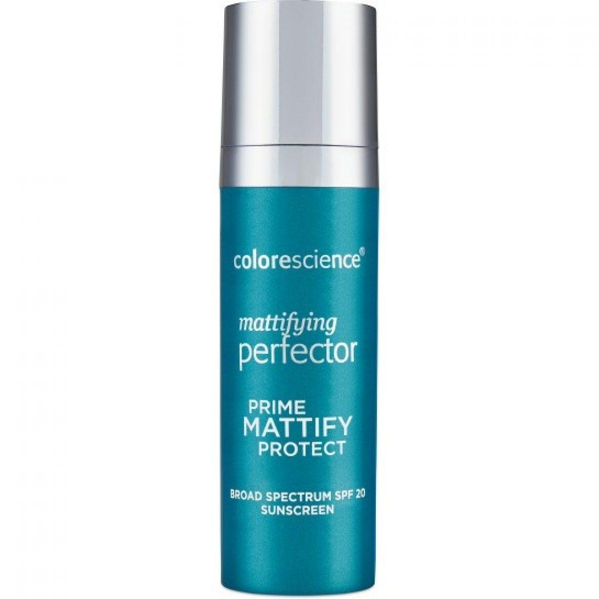 Mattifying Perfector SPF 20