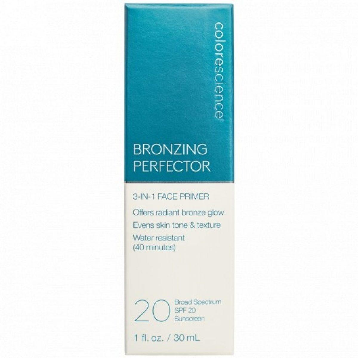 Bronzing Perfector SPF 20