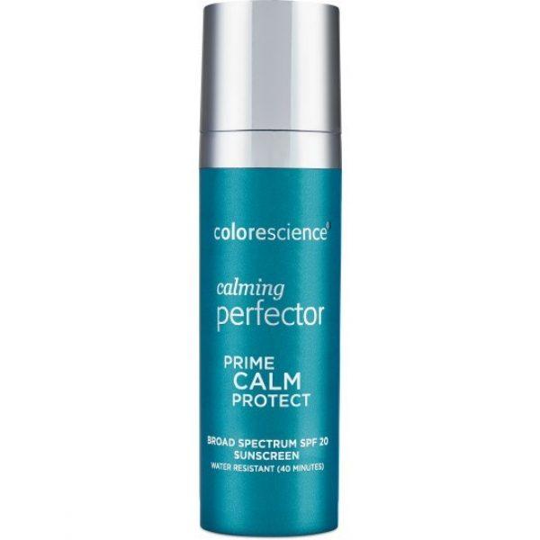 Calming Perfector SPF 20