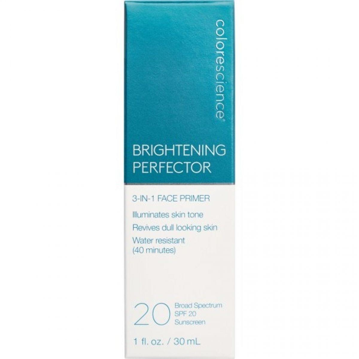 Brightening Pefector SPF 20