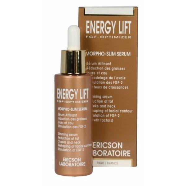 ENERGY LIFT SER MORFO-SLIM
