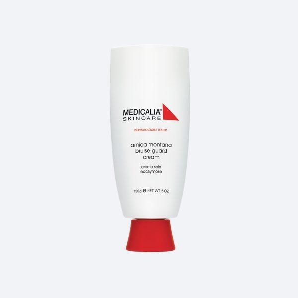 Arnica Montana Bruise-Guard Cream