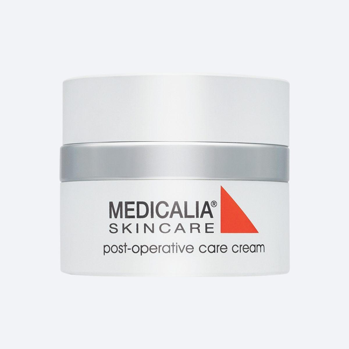 Post-Operative Care Cream