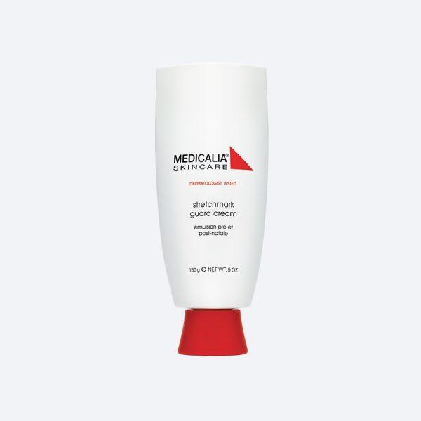 Stretchmark Guard Cream