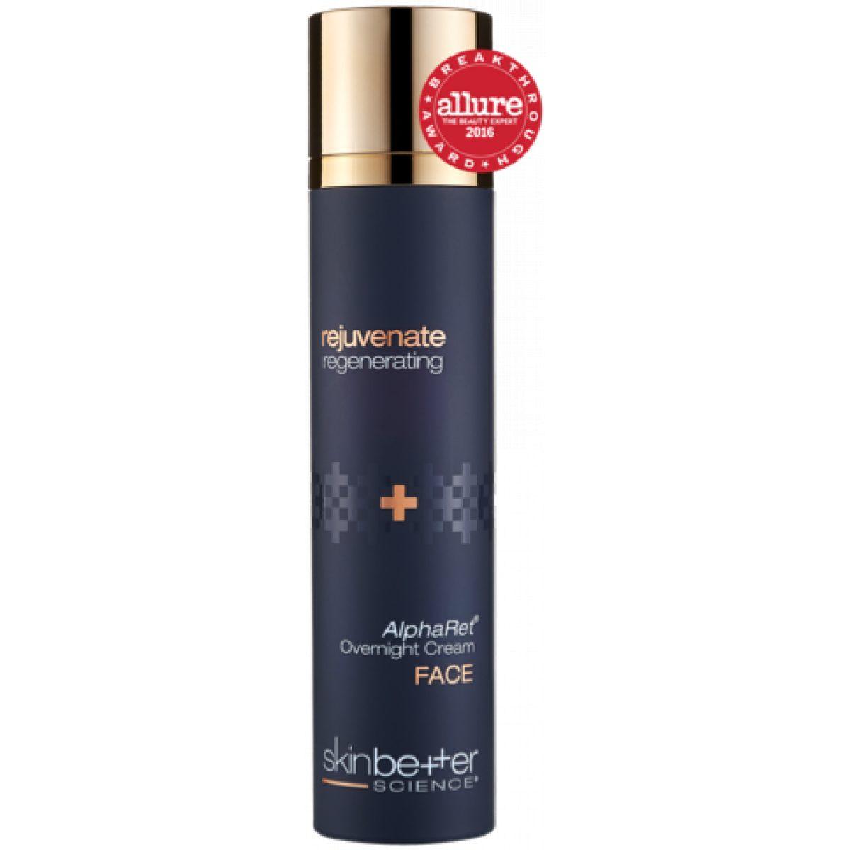 Skin Better Intensive AlphaRet® Overnight Cream 30ML