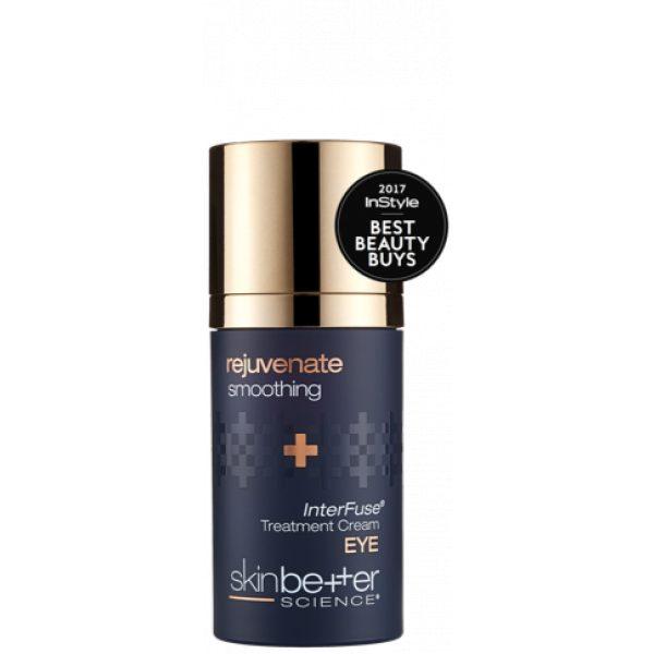 Skin Better InterFuse® Treatment Cream EYES 15ML