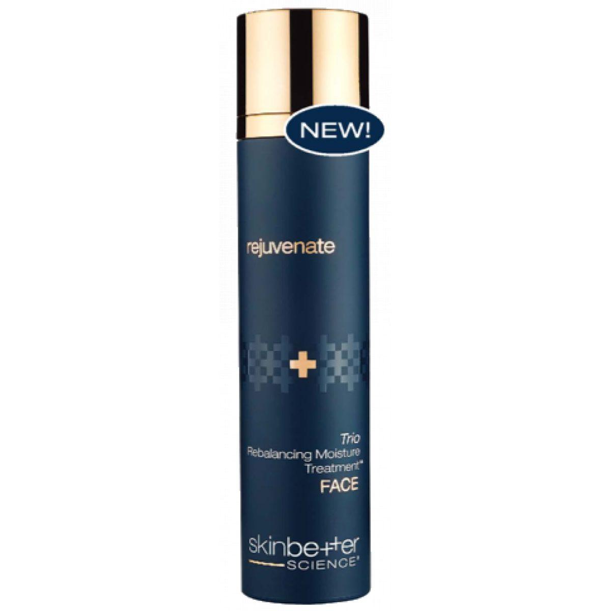 Skin Better Trio Rebalancing Moisture Treatment™ 50ML