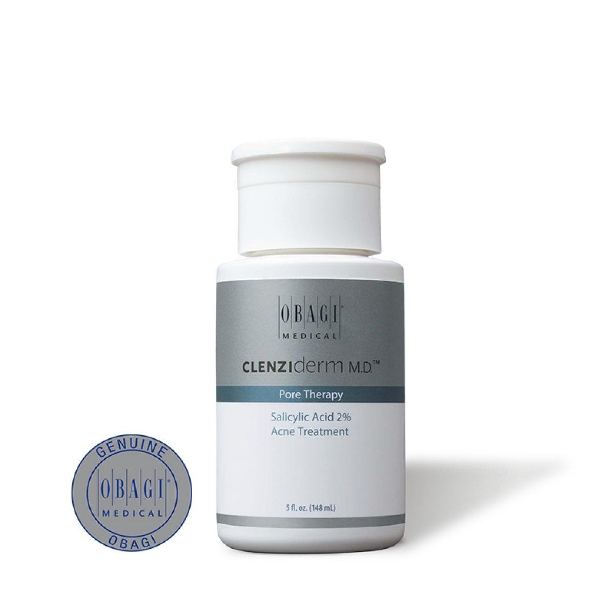 Obagi CLENZIderm M.D Pore Therapy