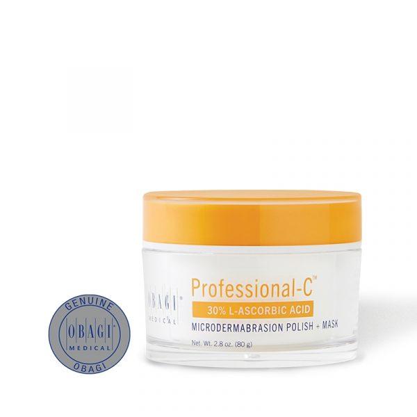 Professional-C Serum C 20%