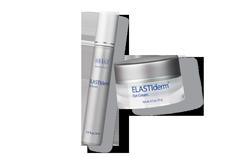 ELASTIderm® Eye Products