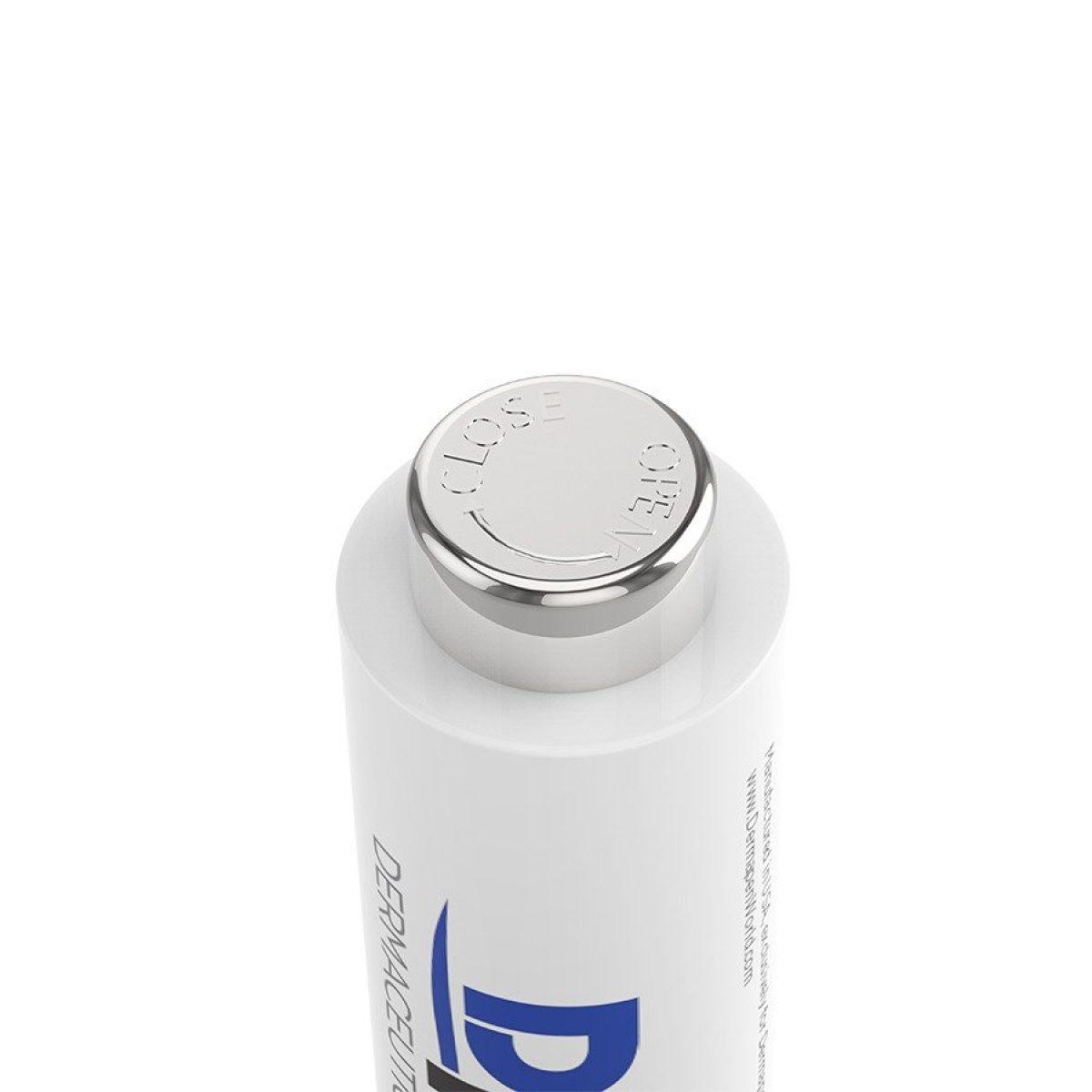 DP Dermaceuticals - SER CONTUR OCHI R.E.R.